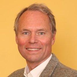 Professor Hans Petter Graver