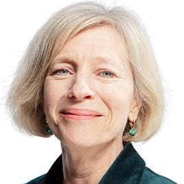 Professor Anya Hurlbert
