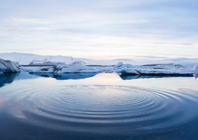 Exploring Arctic soundscapes