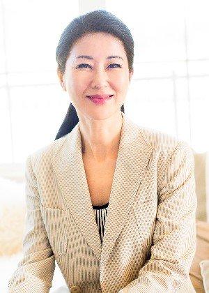 Dr Sowon Park