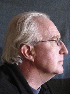 Professor Paul Spickard